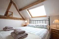 Bianca Bedroom Double Side