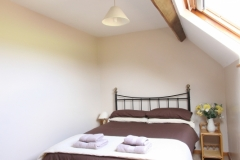Octavia Double Room Right