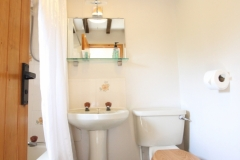 Portia Bathroom