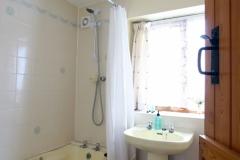 Viola Bathroom Vertical